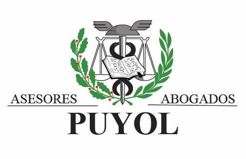 Puyol Asesores y Abogados