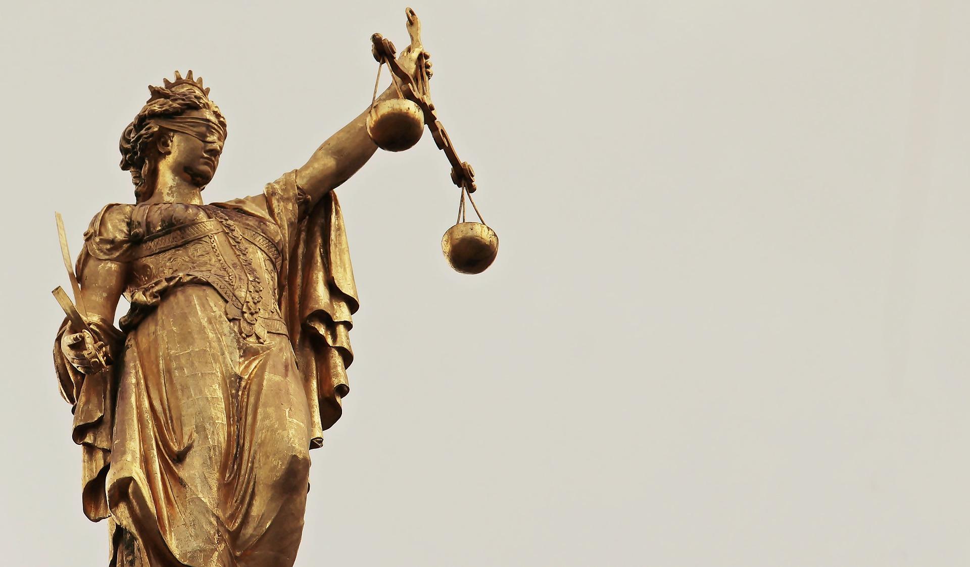 Asesores y abogados Cádiz